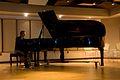 ESTUDIO GRABACION PIANO.jpg