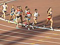 ETCH 2015 Cheboksary — Women 3000 metres 3.JPG
