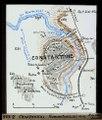 ETH-BIB-Constantine-Rummelschlucht, Karte-Dia 247-Z-00106.tif