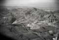 ETH-BIB-Felsengebirge von Petra, aus 2000 m Höhe-Abessinienflug 1934-LBS MH02-22-0047.tif