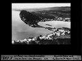 ETH-BIB-Le Pont Les Charbonnières (Lac de Joux-Lac Brenet)-Dia 247-F-00688.tif