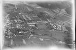 ETH-BIB-Lenzburg, Strafanstalt aus 500 m-Inlandflüge-LBS MH01-002915.tif