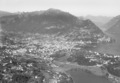 ETH-BIB-Lugano, Monte Brè-LBS H1-023184.tif