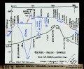 ETH-BIB-Rhone-Rhein-Kanäle, n. Ch. Borel 1941-Dia 247-Z-00335.tif