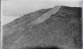 ETH-BIB-Rossberg, Bergsturzgebiet, Zugersee v. S. O. aus 1000 m-Inlandflüge-LBS MH01-001776.tif