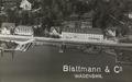 ETH-BIB-Wädenswil, Blattmann & Co, Weizenstärke-Produktion-Inlandflüge-LBS MH03-1836.tif