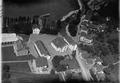 ETH-BIB-Walenstadt-Kaserne am See aus 50 m-Inlandflüge-LBS MH01-002103.tif
