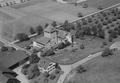 ETH-BIB-Winterthur, Schloss Hegi-LBS H1-026341.tif