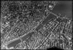 ETH-BIB-Zürich-Altstadt-LBS H1-015471.tif