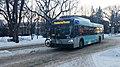 ETS Bus Residential Plowing.jpg