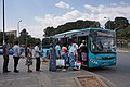 ET Addis asv2018-01 img31 Minilik Square.jpg