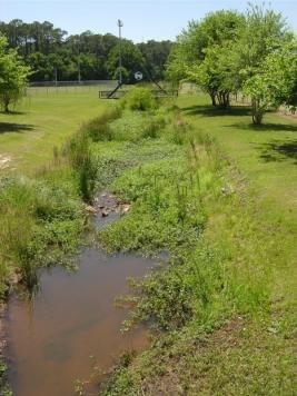 Eagle Creek (Georgia)