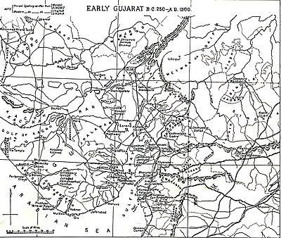 origin of rajputs pdf