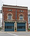 EastWalnutHillFirehouse.jpg