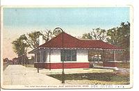 East Bridgewater station postcard.jpg