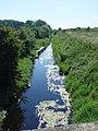 East Drain, late summer - geograph.org.uk - 536544.jpg