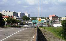 Ocala, Florida - Wikipedia