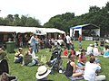 East Finchley Festival 2006 - geograph.org.uk - 191825.jpg