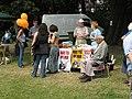 East Finchley Festival 2006 - geograph.org.uk - 191844.jpg