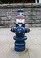 East Greenwich (Rhode Island, USA), Hydrant -- 2006 -- 8.jpg