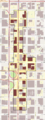 East Portland Grand Avenue HD boundary map.png