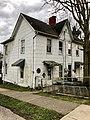 Eastern Avenue, Linwood, Cincinnati, OH (47414904631).jpg