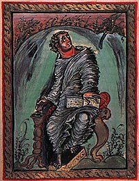 Ebbo Gospels St Mark.jpg