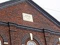 Ebenezer Chapel (detail) Netherton. - geograph.org.uk - 1100262.jpg