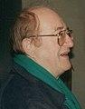 EberhardMöbius.jpg