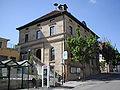 Eberstadt-rathaus-web.jpg