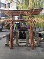 Ebisu Shrine in Okinohata-Machi, Yanagawa, Fukuoka.jpg