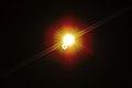 Eclipse-01 (48951297).jpg