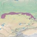 Ecoregion PA0809.png