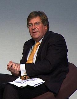 Edward Stourton (journalist)