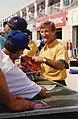Eddie Jordan 1996.jpg