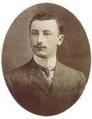 Edgar Everaert.png