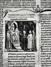 Kuvahaun tulos haulle paavi gregorius IX