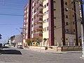 Edifício Porto da Barra (Orion) - panoramio.jpg