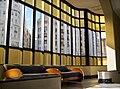 Edifici Rialto, interior.jpg