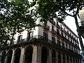 Edifici d'habitatges pg Picasso, 34.jpg