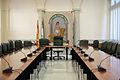 Edificio Delegación del Gobierno de la J.A. de Granada (16556733956).jpg