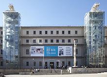 Edificio Sabatini. Museo Nacional Centro de Arte Reina Sofía.jpg