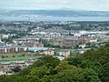Edinburgh, UK - panoramio (191).jpg