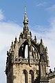 Edinburgh (Dùn Èideann) 109.jpg