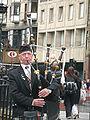 Edinburgh 1120901 nevit.jpg