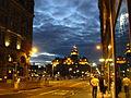 Edinburgh img 1110 (3657637769).jpg