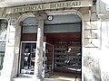 Editorial Boileau - Provença 287 - 20201016 145152.jpg