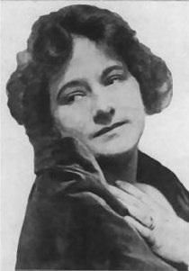 Edna-Flugrath-02.JPG