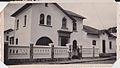 Edna Iturralde Casa donde nació Calle Obispo Calama 176 y Diego de Almagro.jpg