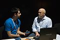 EduWiki Conference Belgrade 2014 - DM (110) - Interview.jpg